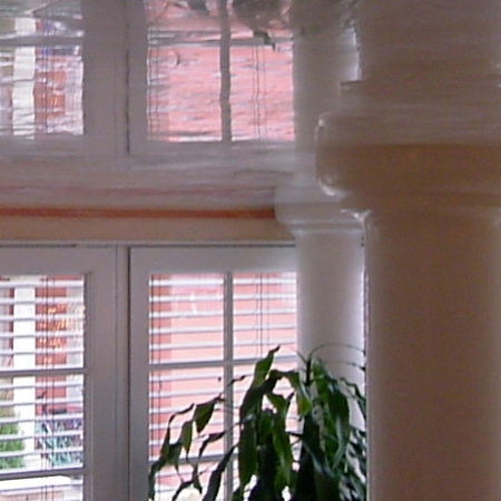 Spachteltechnik+Decke+Wohnzimmer2.jpg