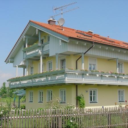 Fassadenanstrich+5.jpg