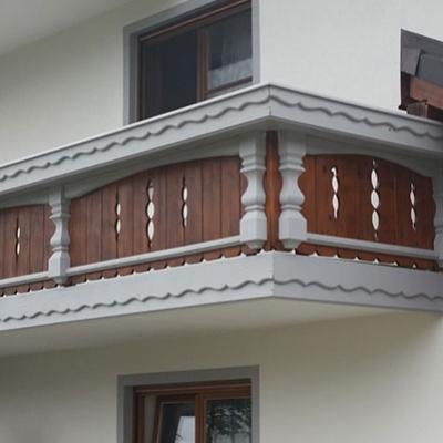 Balkongestaltung-2.jpg