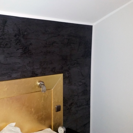 Spachtelputztechnik+R%C3%BCckwand+Schlafzimmer+.jpg