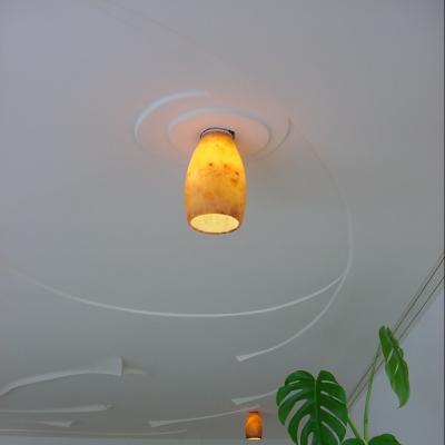Gra-Gaudi-neu06.jpg